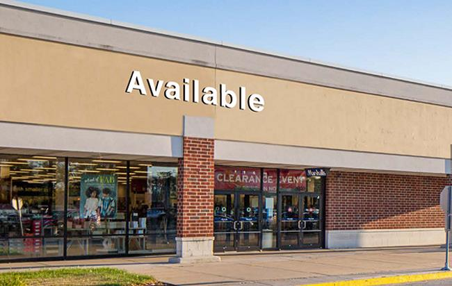 Property details for 1 mid america plaza oakbrook terrace il