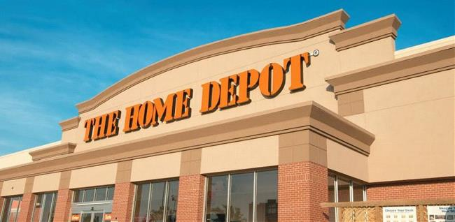 Property details for Home source store